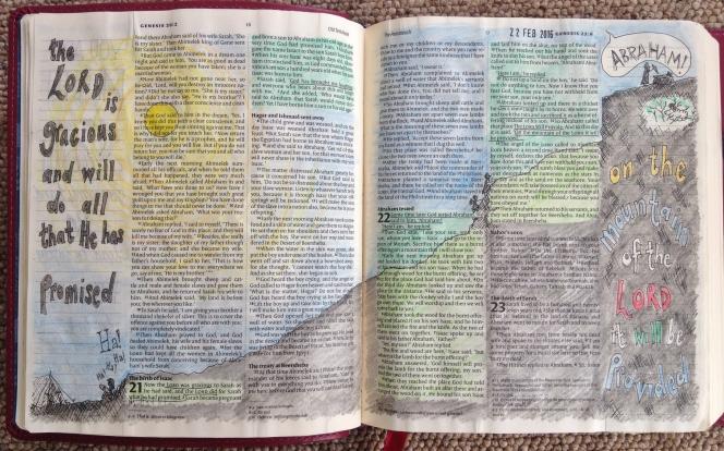 Genesis 21-22 (4)